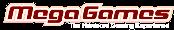 Megagames