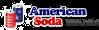 American Shop